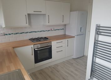 Thumbnail 2 bed cottage for sale in Fairhill Place, Hamilton