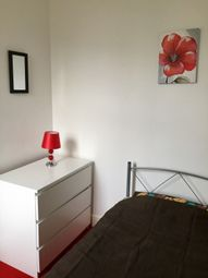 Thumbnail Room to rent in Handley Street, Wednesbury