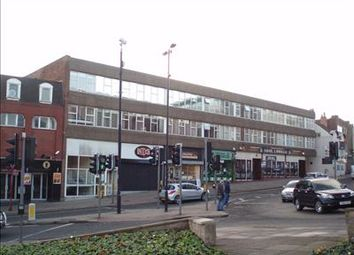 Thumbnail Office to let in Yorkshire House, 18-30 Shambles Street, Barnsley
