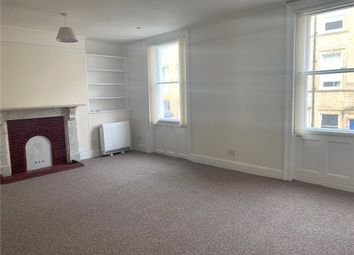 Thumbnail 3 bedroom flat to rent in High West Street, Dorchester