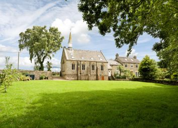 Thumbnail 3 bed property for sale in Bainbridge Chapel, Eastgate, County Durham