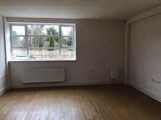 Thumbnail 2 bed flat to rent in Crest Wood Drive, Petts Wood, Kent