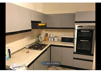 Thumbnail 3 bed terraced house to rent in Cottrell Street, Merthyr Tydfil