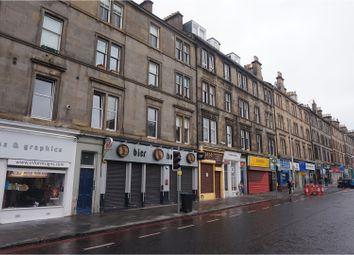 Thumbnail 2 bedroom flat for sale in Leith Walk, Edinburgh