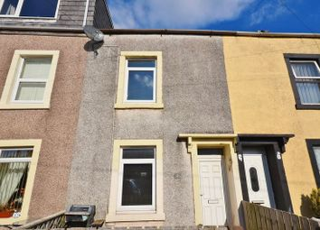 Thumbnail 3 bed terraced house for sale in Old Smithfield, Egremont
