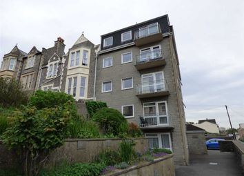 Thumbnail 1 bedroom flat to rent in Paragon Road, Weston-Super-Mare