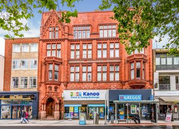 2 bed flat for sale in Above Bar Street, Southampton SO14