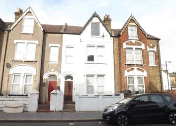 Thumbnail Studio to rent in Stanger Road, South Norwood