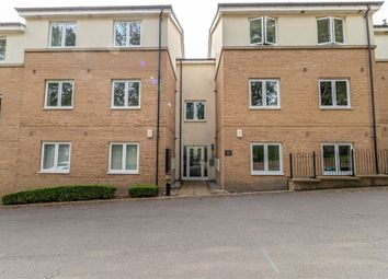 2 bed flat for sale in Oak Tree Lane, Leeds, West Yorkshire LS14