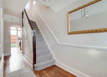 3 bed end terrace house for sale in Colfe Road, Forest Hill SE23