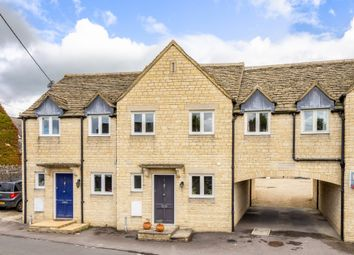Thumbnail 3 bed mews house for sale in Pritchards Place, Sherston, Malmesbury