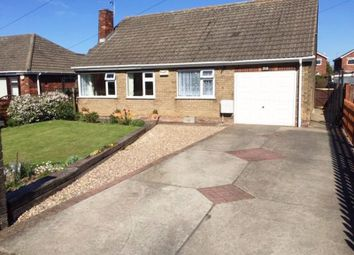 4 bed detached bungalow for sale in Pelham Road, Immingham DN40