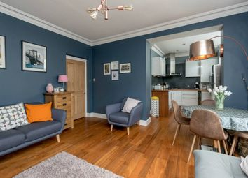 3 bed flat for sale in 1/4 St Catherines Gardens, Corstorphine EH12