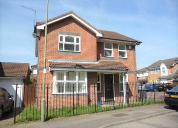 4 bed detached house to rent in Tayside Drive, Edgware HA8