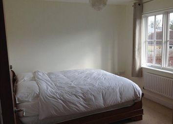 Thumbnail 10 bed shared accommodation to rent in Kenilworth Gardens, Hayes
