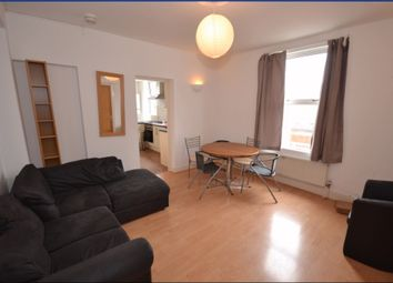 Thumbnail 5 bed flat to rent in Addington Road, Reading
