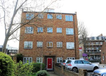 Thumbnail 1 bed flat for sale in Halton Road, Islington