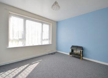 Thumbnail 1 bed flat to rent in Queens Road, Blackburn