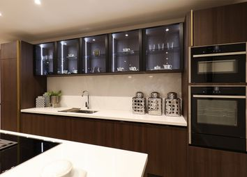 Apartment 501 Hallam Towers, Ranmoor S10
