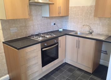 Thumbnail 1 bed flat to rent in Railway Street, Nelson
