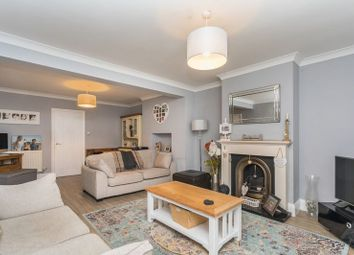 Thumbnail 3 bed semi-detached house for sale in Hayes Lane, Slinfold, West Sussex