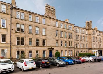 Thumbnail 2 bed flat for sale in 12 2F2, Dean Park Street, Stockbridge