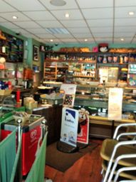 Restaurant/cafe to let in Thornbury Rd, Isleworth TW7