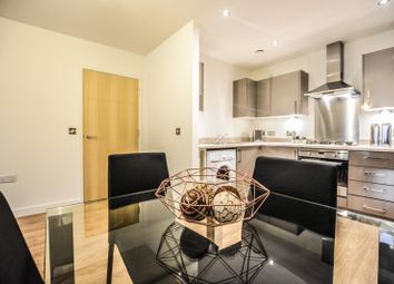 1 bed property to rent in Telford Road, London N11