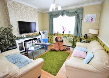 Thumbnail 2 bed property to rent in Heath Road, Chadwell Heath
