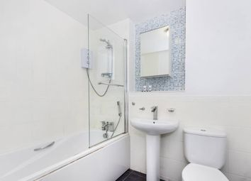 Thumbnail 2 bed flat to rent in Croydon, Surrey, Croydon
