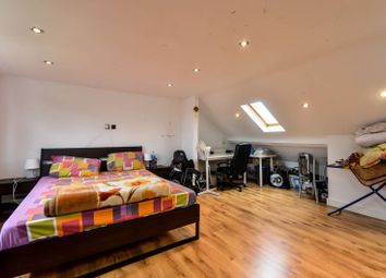 Thumbnail 4 bedroom detached house for sale in Boundary Road, Walthamstow