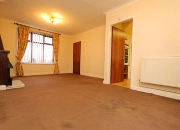 Thumbnail 3 bed terraced house for sale in Waterside, Hyde