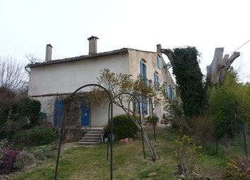 Thumbnail 7 bed property for sale in 83170, Brignoles, Fr