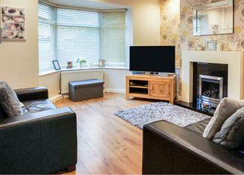 3 bed semi-detached house for sale in Denford Avenue, Leyland PR25