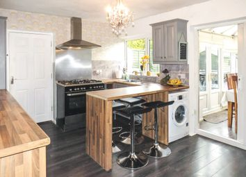 4 bed semi-detached house for sale in Berry Lane, Wootton, Northampton NN4