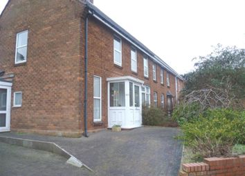 Thumbnail 3 bed semi-detached house to rent in Cherry Orchard, Lichfield