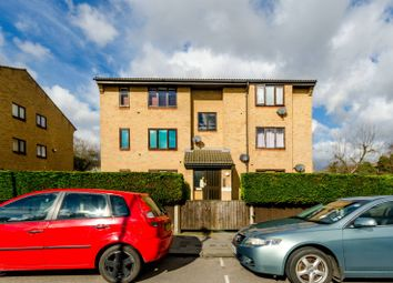 Thumbnail 1 bedroom flat for sale in Doyle Road, South Norwood