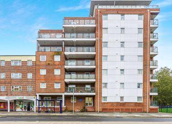 Thumbnail 2 bed flat to rent in Harbour Ridge, Queen Street