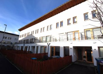 3 bed terraced house for sale in Lochburn Gardens, Glasgow G20