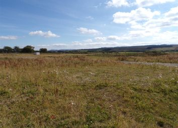 Thumbnail Land for sale in Breichwater Place, Fauldhouse, Bathgate