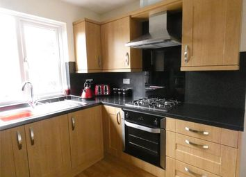 3 bed semi-detached house for sale in Springfield Avenue, Whitehaven, Cumbria CA28