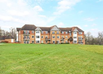 Thumbnail 2 Bed Flat For Sale In Cavendish House 3 4 Tudor Court