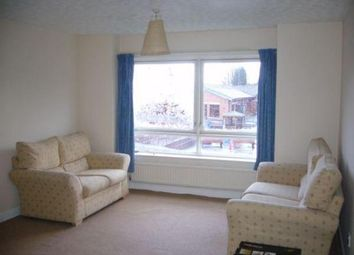 Thumbnail 2 bedroom flat to rent in Welton Court, Leeds