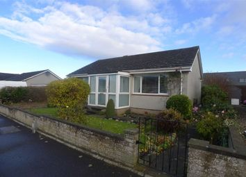 Thumbnail 2 bed detached house for sale in Ninian Fields, Pittenweem, Anstruther