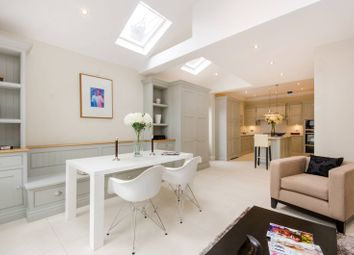 Thumbnail 5 bed property for sale in Durham Road, Raynes Park