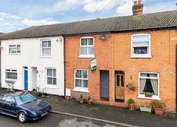 3 bed detached house for sale in Glencoe Road, Weybridge, Surrey KT13