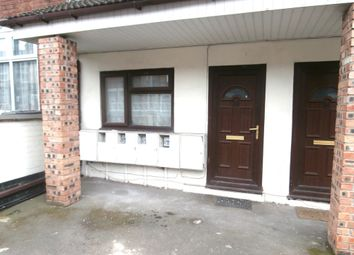 Thumbnail 1 bed flat to rent in Neachells Lane Industrial Estate, Neachells Lane, Wolverhampton