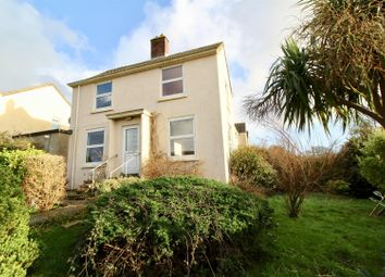 Thumbnail 2 bed end terrace house for sale in Parc An Dower, Helston