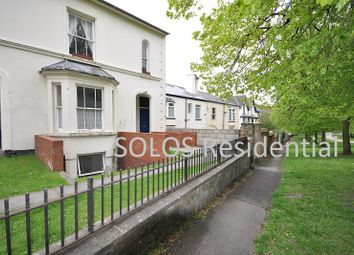 Thumbnail 1 bedroom flat to rent in St Anns Hill Road, Mapperley Park, Nottingham