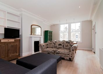 Thumbnail 2 bed property to rent in Sinclair Road, London